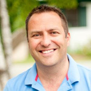 Jason Knowles Headshot.