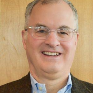 Stephen Wyckoff Headshot.